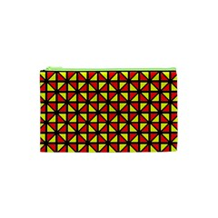RBY-B-8 Cosmetic Bag (XS)