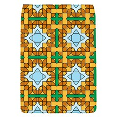 Df Addison Zingo Removable Flap Cover (s) by deformigo