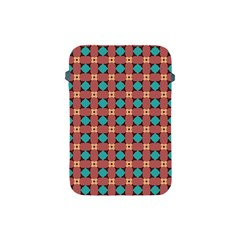 Df Minemood Original Apple Ipad Mini Protective Soft Cases by deformigo