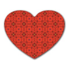 Tiling Zip A Dee Doo Dah+designs+red+color+by+code+listing+1 8 [converted] Heart Mousepads by deformigo