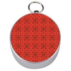 Tiling Zip A Dee Doo Dah+designs+red+color+by+code+listing+1 8 [converted] Silver Compasses