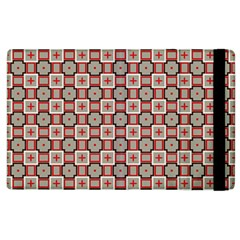 Df True Wish Apple Ipad 3/4 Flip Case by deformigo