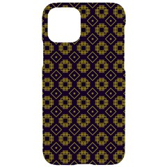 Df Festus Regence Iphone 11 Pro Black Uv Print Case