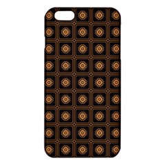 Df Freesia Vicegrand Iphone 6 Plus/6s Plus Tpu Case by deformigo