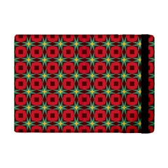 Df Jamie Greer Ipad Mini 2 Flip Cases by deformigo