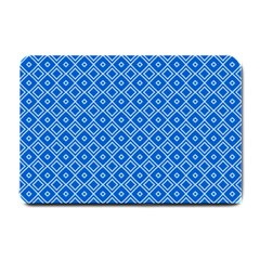 Tiling Winter Sports Dark Blue Seamless Pattern Equipment Rental At Ski Vector Id903601056 5 [conver Small Doormat