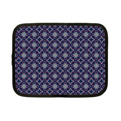 Df Galileo Magic Netbook Case (small) by deformigo