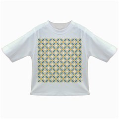Df Romeo Lisetti Infant/toddler T Shirts by deformigo