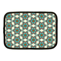 Df Tomomi Nao Netbook Case (medium) by deformigo