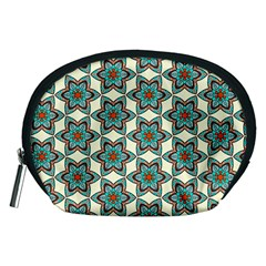 Df Tomomi Nao Accessory Pouch (medium) by deformigo