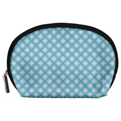 Df Albion Star Accessory Pouch (large) by deformigo