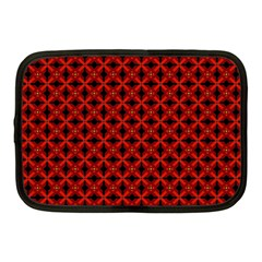 Df Loregorri Netbook Case (medium) by deformigo