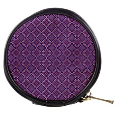 Df Vibrant Therapy Mini Makeup Bag by deformigo