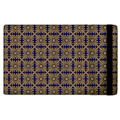 Df Stephen s Theory Apple Ipad 3/4 Flip Case by deformigo
