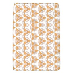 Df Giovanni Di Graziano Removable Flap Cover (l) by deformigo