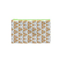Df Giovanni Di Graziano Cosmetic Bag (xs) by deformigo