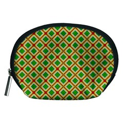Df Irish Wish Accessory Pouch (medium) by deformigo
