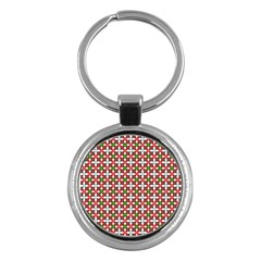 Df Molla Key Chain (round) by deformigo