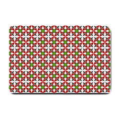 Df Molla Small Doormat  by deformigo