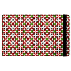Df Molla Apple Ipad 3/4 Flip Case by deformigo