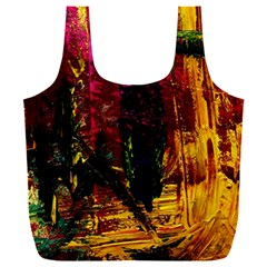 Revelation 1 9 Full Print Recycle Bag (xxl)
