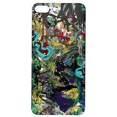 Forest 1 1 Iphone 7/8 Plus Soft Bumper Uv Case by bestdesignintheworld