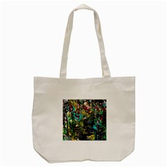 Forest 1 1 Tote Bag (cream)