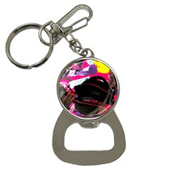 Consolation 1 1 Bottle Opener Key Chain
