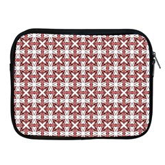 Df Cordilleri Apple Ipad 2/3/4 Zipper Cases by deformigo