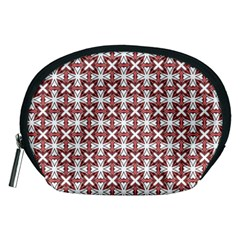 Df Cordilleri Accessory Pouch (medium) by deformigo