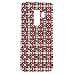 Df Cordilleri Samsung Galaxy S9 Plus Tpu Uv Case by deformigo
