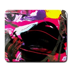 Consolation 1 1 Large Mousepads
