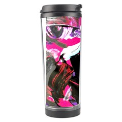 Consolation 1 1 Travel Tumbler