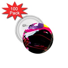 Consolation 1 1 1 75  Buttons (100 Pack)
