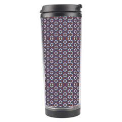 Df Jamu Travel Tumbler by deformigo