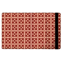 Df Pietri Apple Ipad 3/4 Flip Case by deformigo