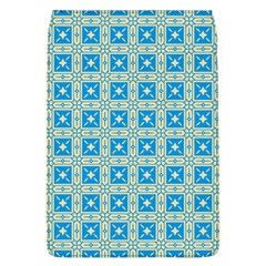 Df Iguassia Removable Flap Cover (l) by deformigo