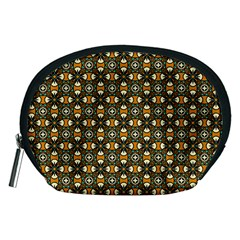 Df Delizia Accessory Pouch (medium) by deformigo
