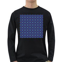 Df Pasticerria Long Sleeve Dark T-shirt by deformigo