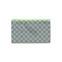 Df Mezzaniche Cosmetic Bag (xs) by deformigo