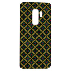 Df Joshimath Samsung Galaxy S9 Plus Tpu Uv Case by deformigo