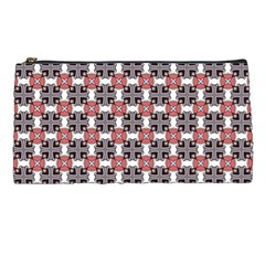 Df James Arguster Pencil Cases by deformigo
