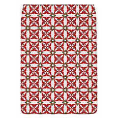 Df Pooffers Removable Flap Cover (l) by deformigo