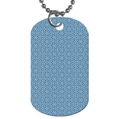Df Normina Dog Tag (two Sides) by deformigo