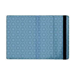Df Normina Ipad Mini 2 Flip Cases by deformigo