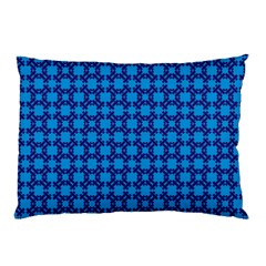 Df Loren Willards Pillow Case by deformigo