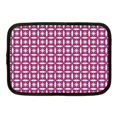 Df Crociere Netbook Case (medium)