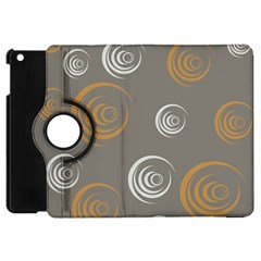 Rounder Vi Apple Ipad Mini Flip 360 Case
