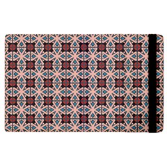 Df Kizagi Apple Ipad 3/4 Flip Case by deformigo