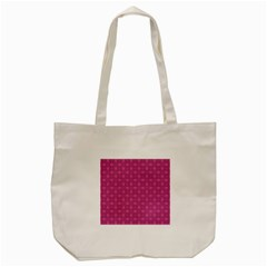 Df Calliandra Tote Bag (cream) by deformigo